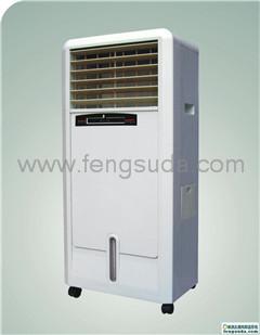 移动环保空调|节能环保空调|移动冷风机办公家用