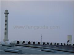 节能屋顶风机